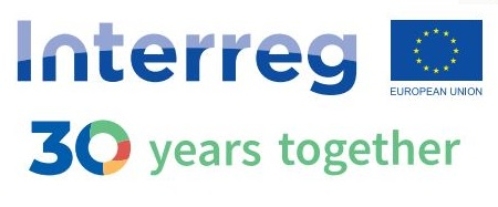 Interreg 30 years