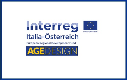 AGEDESIGN