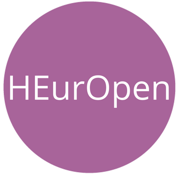 CLLD region HEurOpen