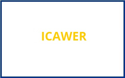 ICAWER