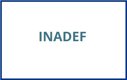 INADEF